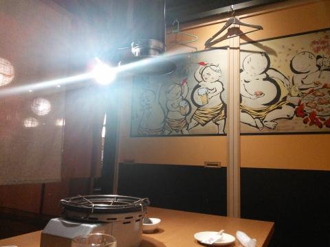 赤から 奈良葛城店 (7)