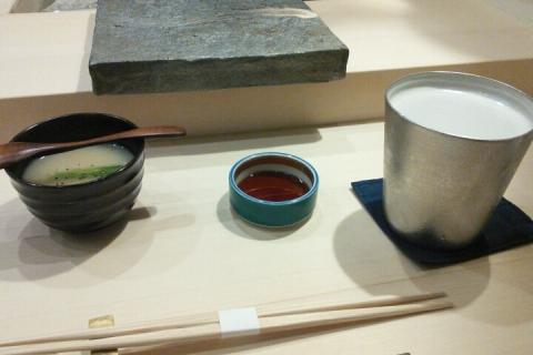 寿司処しん (2)