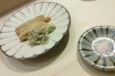 寿司処しん (9)