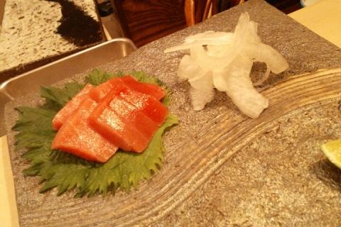 寿司処しん (10)