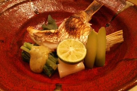 寿司処しん (11)