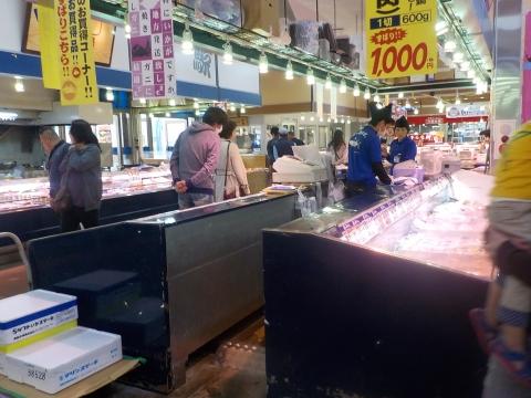 街のみなと 堺店 (4)