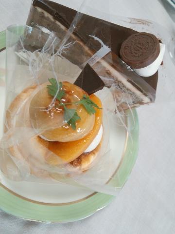 洋菓子やまもと カットケーキ 201505 (1)