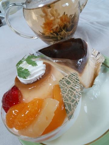 洋菓子やまもと カットケーキ 201505 (4)