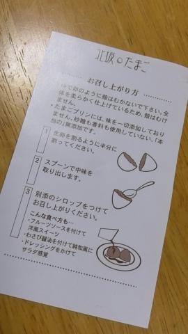 たまごまるごとプリン(北坂たまご)&道の駅伊勢志摩 (9)