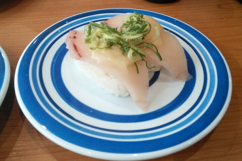 くら寿司 生駒 201505 (6)