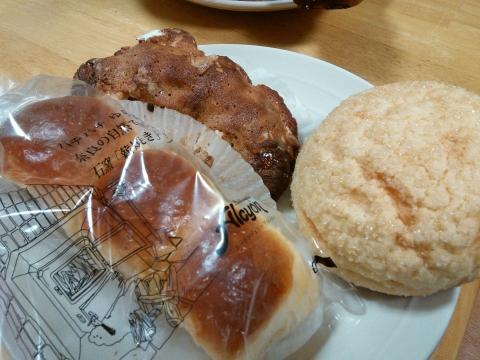 アルション東生駒本店 201506 (5)