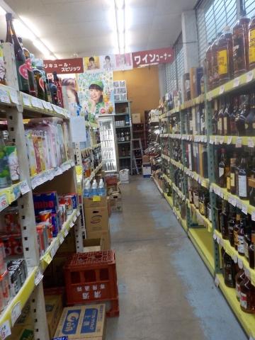 かどや(堺中央綜合卸売市場) (2)