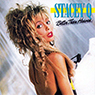 Stacey Q 「Better Than Heaven」