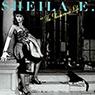 Sheila E. 「The Glamorous Life」