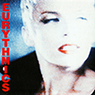 Eurythmics 「Be Yourself Tonight」