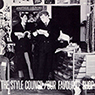 The Style Council 「Our Favourite Shop」