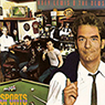 Huey Lewis & The News 「Sports」