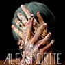 Chouchou 「ALEXANDRITE」