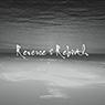 theCharmPark 「Reverse & Rebirth」