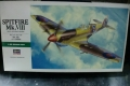 spitfire Mk_8箱絵