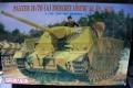 4号駆逐戦車箱