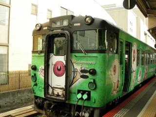 20141012松江1