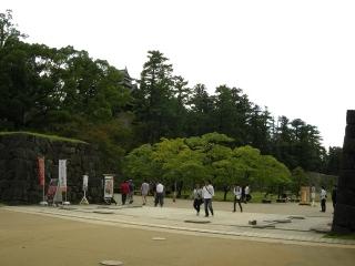 20141010松江5
