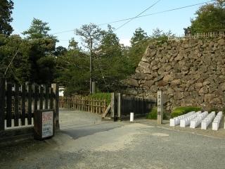 20141011松江13