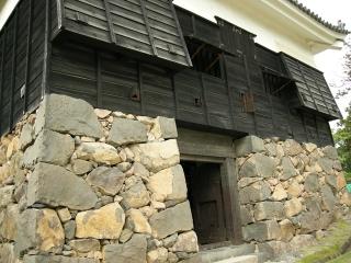 20141011松江34
