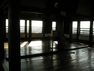 20141011松江47