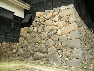 20141011松江50
