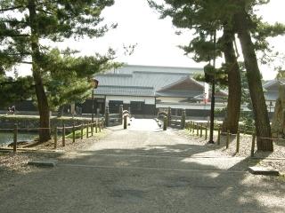 20141011松江59