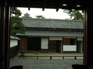 20141011松江74