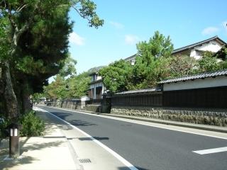 20141011松江64