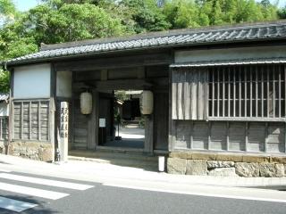 20141011松江65