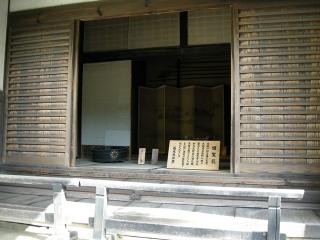 20141011松江68