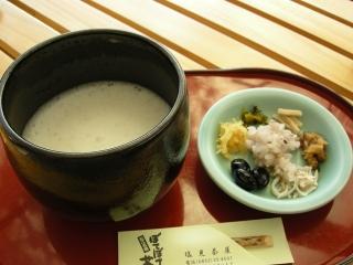 20141011松江89