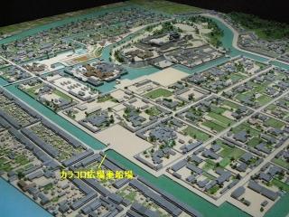 2141011松江60-1