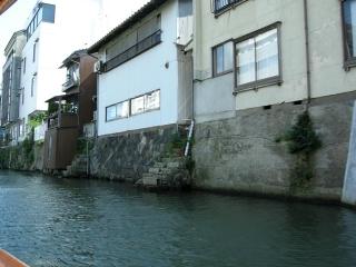 20141011松江93