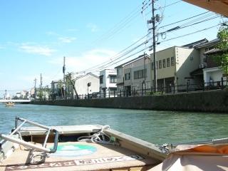 20141011松江109