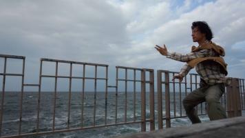 江の島 (5)