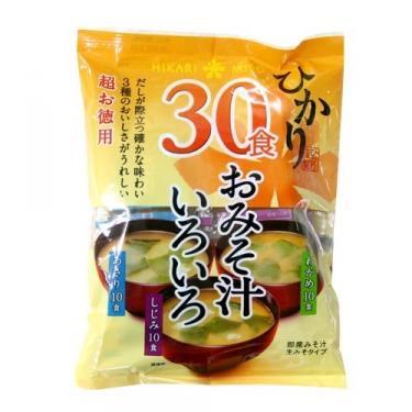 時間がない時やちょっと日本の味が恋しくなった時は…