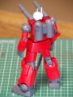 guncannon01-004.jpg