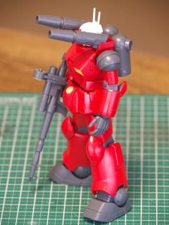 guncannon01-03.jpg