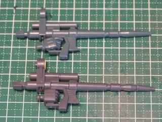 guncannon01-13.jpg