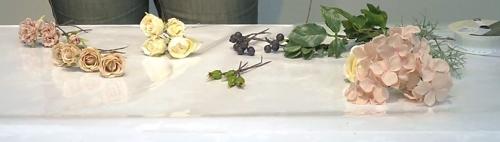 デモ_花冠1花材