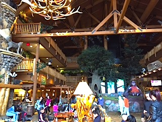 great wolf lodge_1