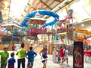 great wolf lodge_2