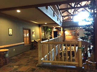 great wolf lodge_3