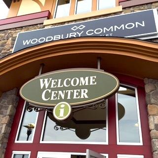 woodbury common_1