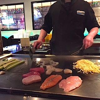 hibachi_restaurant1.jpg