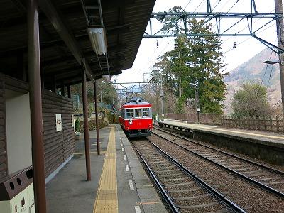 IMG_7574-fujiyaa.jpg