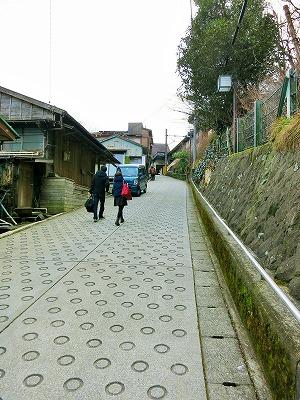 IMG_7582-fujiyaa.jpg