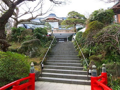 IMG_7608-fujiya.jpg